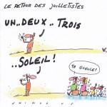 UN_DEUX_TROIS_SOLEIL